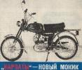 Карпаты_9